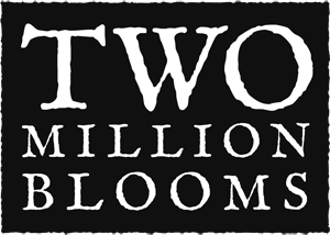 Two Million Blooms